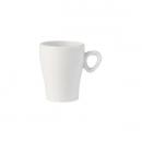 Kubek porcelanowy SIMPLICITY 0528