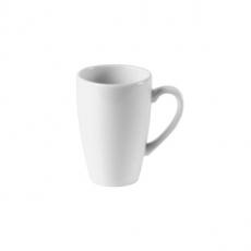 Kubek porcelanowy SIMPLICITY<br />model: 11010590<br />producent: Steelite