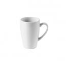 Kubek porcelanowy SIMPLICITY 0591