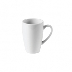 Kubek porcelanowy SIMPLICITY<br />model: 11010592<br />producent: Steelite