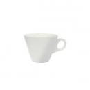 Filiżanka porcelanowa SIMPLICITY 0546