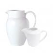Dzbanek porcelanowy SIMPLICITY 0838