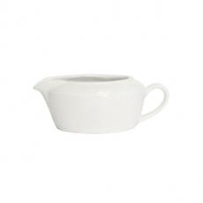 Sosjerka porcelanowa SIMPLICITY<br />model: 11010843<br />producent: Steelite