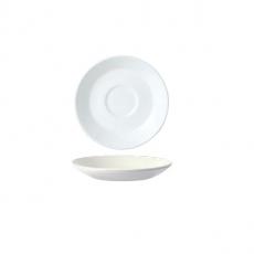 Spodek Slimline porcelanowy SIMPLICITY<br />model: 11010218<br />producent: Steelite