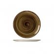 Talerz płytki porcelanowy CRAFT 0568