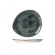 Talerz płytki porcelanowy CRAFT 0521
