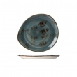 Talerz płytki porcelanowy CRAFT 0522