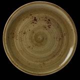 Talerz do pizzy porcelanowy CRAFT  - 11320614