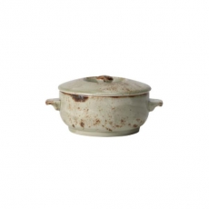 Bulionówka porcelanowa CRAFT<br />model: 1131B828<br />producent: Steelite