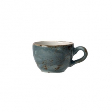 Filiżanka porcelanowa CRAFT<br />model: 11300152<br />producent: Steelite