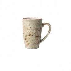 Kubek porcelanowy CRAFT<br />model: 11310592<br />producent: Steelite
