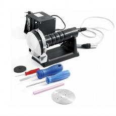 Nóż elektryczny do kebaba PROFI LINE<br />model: 267226<br />producent: Hendi