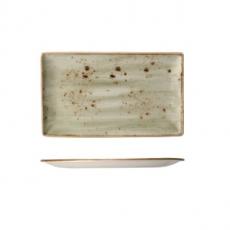 Półmisek porcelanowy CRAFT<br />model: 11310550<br />producent: Steelite