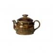 Dzbanek na herbatę porcelanowy CRAFT 0367