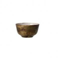 Cukiernica/bulionówka porcelanowa CRAFT<br />model: 11320379<br />producent: Steelite