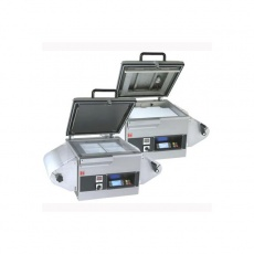Pakowarka próżniowa stołowa Multi Packer S-220 MP PX<br />model: S-220 MP PX<br />producent: Vac-Star
