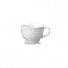 Filiżanka porcelanowa CHATEAU<br />model: 52331<br />producent: Churchill