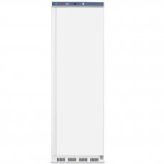 Szafa mroźnicza Budget Line<br />model: 232620<br />producent: Hendi