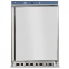 Szafa mroźnicza Budget Line<br />model: 232590<br />producent: Hendi