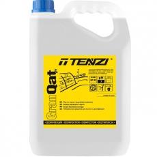 Środek do mycia i dezynfekcji powierzchni Gran Qat GT  poj. 5 l<br />model: SP33/005<br />producent: Tenzi