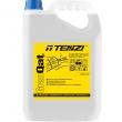 Środek do dezynfekcji powierzchni Gran Qat GT poj. 5 l SP33/005