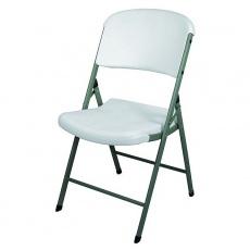 Krzesło cateringowe składane<br />model: 950121<br />producent: Fiesta