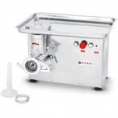Maszynka do mielenia mięsa<br />model: 228182<br />producent: Hendi