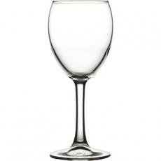 Kieliszek do wina IMPERIAL PLUS<br />model: 400160<br />producent: Pasabahce