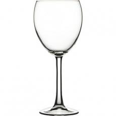 Kieliszek do wina IMPERIAL PLUS<br />model: 400163<br />producent: Pasabahce