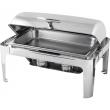 Podgrzewacz stołowy Roll-Top GN1/1 437011