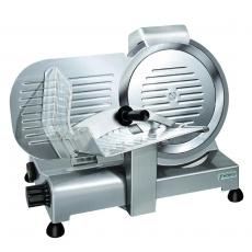 Krajalnica do wędlin CGSP-250 E<br />model: 6116142<br />producent: Edenox