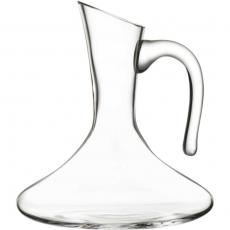 Karafka do wina<br />model: 400200<br />producent: Pasabahce