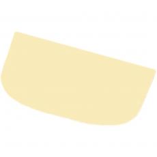 Skrobka plastikowa<br />model: 501111<br />producent: Stalgast