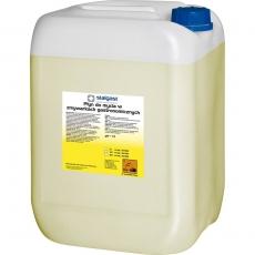 Płyn do mycia naczyń w zmywarkach gastronomicznych<br />model: 641200<br />producent: Stalgast