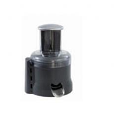 Zestaw do przecierów do R211 i R211XL<br />model: 712990<br />producent: Robot Coupe