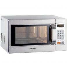 Kuchenka  mikrofalowa Samsung | STALGAST 775412<br />model: 775412<br />producent: Samsung