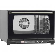 Piec konwekcyjny elektryczny Stefania CLASSIC<br />model: 9041100<br />producent: Unox