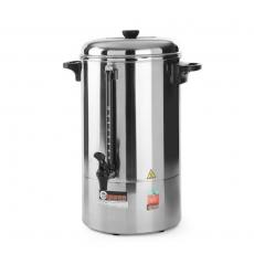 Zaparzacz do kawy 10l<br />model: 208106<br />producent: Hendi