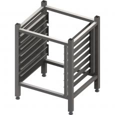 Podstawa pod piec konwekcyjny Linemiss<br />model: 905132<br />producent: Stalgast
