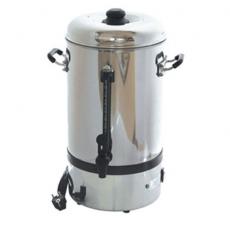 Zaparzacz do kawy ZDK-10<br />model: 00011097<br />producent: Redfox