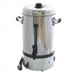 Zaparzacz do kawy ZDK-10 00011097
