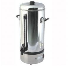 Zaparzacz do kawy ZDK-15<br />model: 00011098<br />producent: Redfox
