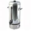 Zaparzacz do kawy ZDK-15 00011098