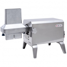 Maszynka do rozbijania mięsa (kotleciarka) | MA-GA KM27<br />model: KM27<br />producent: Ma-Ga