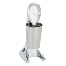 Shaker barowy<br />model: 135100<br />producent: Bartscher