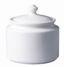 Cukiernica z pokrywką RAK z serii RONDO<br />model: R-BASU27D7-6<br />producent: Rak