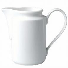 Mlecznik porcelanowy RAK z serii BANQUET<br />model: R-BACR05-24<br />producent: Rak