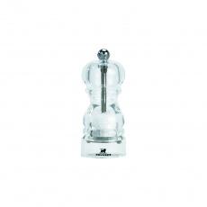 Młynek do mielenia soli tradycyjny NANCY<br />model: PG-900812-SME<br />producent: Peugeot
