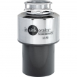 Rozdrabniacz (młynek) odpadków organicznych LC-50 650003