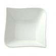 Salaterka porcelanowa FALA 62362